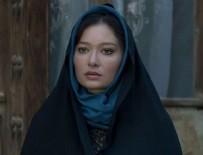 NURGÜL YEŞİLÇAY - Nurgül Yeşilçay'a İran Kültür Bakanı'ndan veto