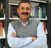 FELSEFE - Prof. Dr. Topakkaya Açıklaması 'Felsefe Öcü Değildir'