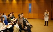 İSTANBUL VALİLİĞİ - Rehber Öğretmenler Can Kardeş Projesi İçin Bilgilendirildi