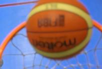 TÜRKIYE BASKETBOL FEDERASYONU - Şampiyonaya Adaylık Dosyası Geri Çekildi