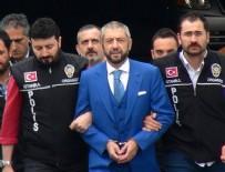 SORUŞTURMA SAVCISI - Sedat Şahin olayında flaş gelişme