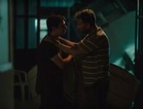 TAMER LEVENT - 'Suda Balık' filmine Milano'dan ödül