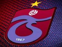 MUHAMMET DEMİR - Trabzonspor'da forvet hattı çoşuyor