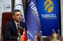 MOBİL İLETİŞİM - Türkçe'yi 'Merhaba Umut' İle Öğreniyorlar
