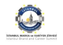 HÜSEYIN SÖZLÜ - 'Türkiye'nin Altın Markaları' Belli Oldu