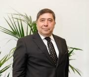 PROJE PAZARI - 65 Türk Firması İtalya'da Boy Gösterdi