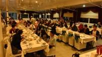 ŞAHINBEY BELEDIYESI - 66 Bin Öğrenci  Ecdadıyla Buluştu