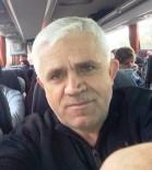 İSMAIL ACAR - Akçakoca'ya Yeni Vergi Dairesi Müdürü Atandı