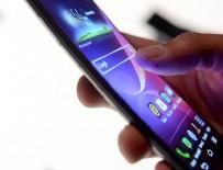 SENKRONIZASYON - Android telefonlar kullanıcıları istem dışı takip ediyor