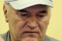 SARAYBOSNA - 'Bosna Kasabı' Mladiç'e soykırımdan müebbet hapis cezası