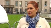AVRASYA - 'Bosna Soykırımında BM Ve NATO'nun Da Parmağı Var'