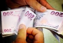 DOLAR - Dolar Rekorla Başladı