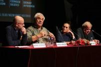 HALİL ERGÜN - Edebiyattan sinemaya Orhan Kemal'i anlattılar