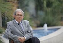 YAKIT TÜKETİMİ - Enerji Sistemleri Mühendisi Prof. Dr. Hepbaşlı Açıklaması 'Elektrikli Soba Değil Klima Tercih Edin'