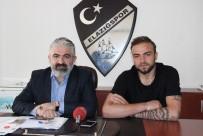 ERZURUMSPOR - Gülaç Açıklaması 'Bu Hafta Telafi Edip Yükselişe Geçeriz'