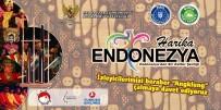 'Harika Endonezya' Programı Bursa'da