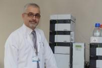 KEMOTERAPI - İzmir'de Kanser Tedavisine Devrim Gibi Buluş