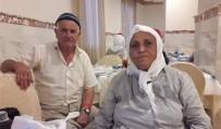 ADLI TıP - Kaybolan Yaşlı Adamın Cesedi Apartman Boşluğunda Bulundu