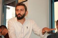 JEOLOJİ MÜHENDİSLERİ ODASI - Kendir Açıklaması 'Yalova Depreme Hazır Değil'