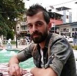 ASKERLİK ŞUBESİ - Minibüs İle Çarpışan Motosiklet Sürücüsü Kurtarılmadı