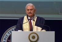 ÇÖZÜM SÜRECİ - 'Soçi'de Yapılacak Toplantıda Önemli Bir Karara Varılacak'