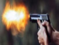 PARLAMENTO - Milletvekili korumalar tarafından öldürüldü