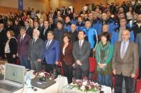 MARMARA DEPREMİ - Türkiye'deki 81 İlin 55'İ Birinci Derece Deprem Bölgesinde