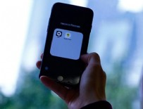 SİBER SALDIRI - Uber'in 57 milyon kullanıcısının bilgileri çalındı