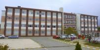 Yenice Meslek Yüksekokulu Binasında Yenileme Çalışmaları Gerçekleştirildi