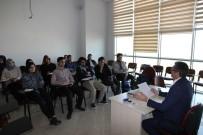 ONLINE - Akademi Üniversitesi Başvurularında Son Gün Cumartesi