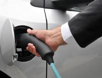 ENERJI PIYASASı DÜZENLEME KURUMU - Araç şarj istasyonlarında lisans aranmayacak