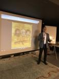 PENTAGON - Atatürk Üniversitesi, Tarih Bölümü Öğretim Üyesi Savaş Eğilmez Açıklaması