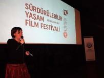 FESTIVAL - Bu Festivalde Filmler Ücretsiz İzlenebilecek