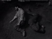 MELTEM CUMBUL - Buğday filminin galası Beştepe'de yapılacak
