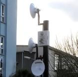 ÜCRETSİZ İNTERNET - Çan Belediyesinden Ücretsiz Wifi Hizmeti