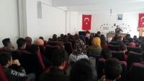 EĞİTİM MERKEZİ - Erzurum Bilge Ve Kahraman Şehirdir