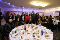 KREŞ DESTEĞİ - Fatma Şahin'den Öğretmenlere Konut Müjdesi