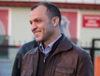 MURAT EREN - FETÖ kumpası mağduru yüzbaşı Murat Eren'e beraat