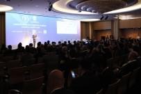 DÜNYA EKONOMİSİ - Geleceğin Akıllı Üretimi İzmir'de Masaya Yatırılıyor