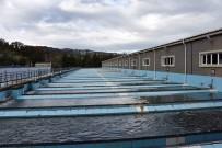 HİDROELEKTRİK SANTRALİ - İçme Suyu Elektrik Üretecek