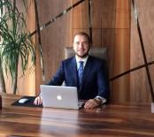 YATIRIMCI - Kırkıncıoğlu Grup Moveca İle Start-Up'lara Yatırım Yapacak