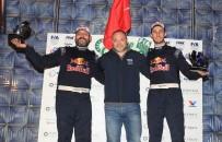 SUPERSPORT - Motor Sporları Altın Yıllarını Yaşıyor