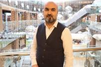 MUSTAFA KEMAL ATATÜRK - Nissara AVM Öğretmenlere Kahve İkram Edecek