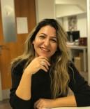 BAHÇEŞEHIR ÜNIVERSITESI - 'Öğretmenlerimiz Kendilerini Değersiz Hissediyor'
