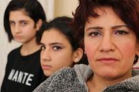 BIBER GAZı - Operasyonla Yakalanan Firarinin Ablası Konuştu Açıklaması 'Rehin Alınmadık'