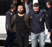 KOBANİ - PKK'nın İnfaz Timi Tutuklandı