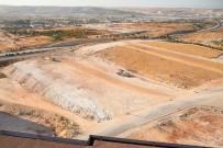 RıDVAN FADıLOĞLU - Şehitkamil'deki Semt Sahaları Sayısı Artacak