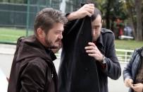 RUHSATSIZ SİLAH - Silah Kaçakçılığına Tutuklama