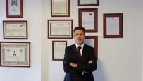 İSTANBUL ÜNIVERSITESI - Ticari Davaları Hakemler Çözüyor