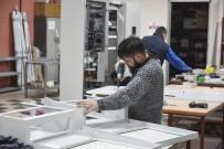 MADENİ YAĞ - Türkiye'nin Önde Gelen Holdinglerinin 2023 Hedefi; 100 Bin İstihdam